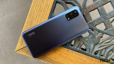 Realme Narzo 30 Pro review: A capable budget 5G smartphone for the masses- Technology News, Firstpost