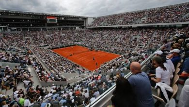 French Open 2021: Organisers confident of May-June return, 'maximise number of fans'