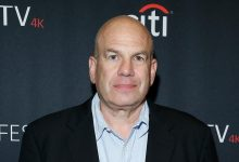 'The Wire' creator returning to Baltimore for new HBO series 'We Own This City'
