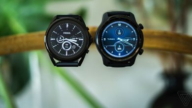 The most powerful Wear OS watches are held back by Wear OS