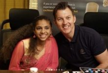 International Women's Day: VVS Laxman and Brett Lee lead wishes from cricket fraternity on March 8