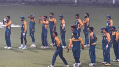 PCB to announce 30-member squad for twin tours to South Africa, Zimbabwe on 10 March - Firstcricket News, Firstpost