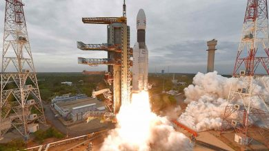 ISRO to launch its earth observation GISAT-1 satellite on 28 March- Technology News, Firstpost