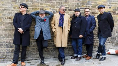 Madness announce new three-part docuseries 'Before We Was We'