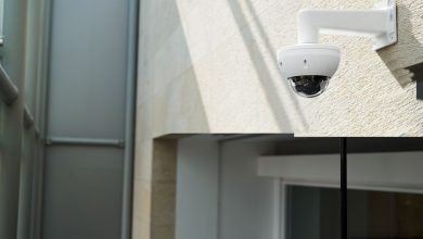 Tens of thousands of Verkada cameras were easily accessible to employees as well as hackers