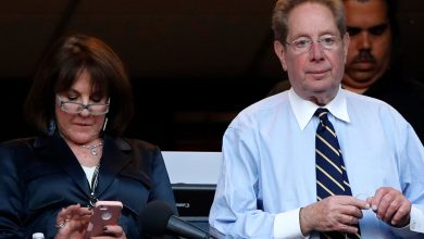 Yankees announcer Suzyn Waldman bashes 'stupid' Rangers Opening Day plan