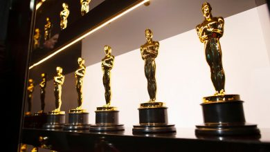 Oscar Nominations Monday Could Belong to 'Mank' and Netflix