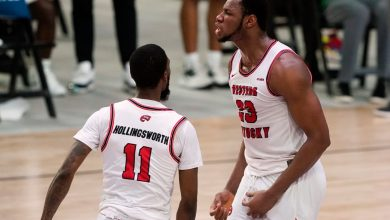 Western Kentucky vs. St. Mary's odds, prediction: Time to NIT pick