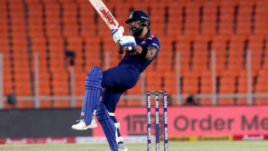'I am Going to Open in IPL Too' - Virat Kohli Expresses Desire to Partner Rohit Sharma in T20 World Cup