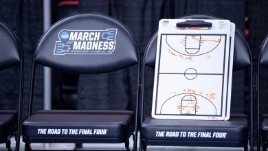 March Madness ignores NCAA's most disturbing truths
