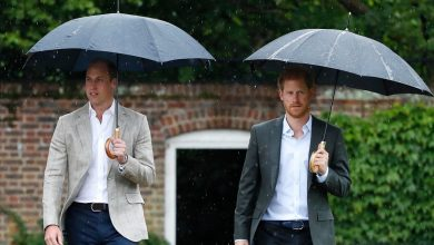 Prince William still misses Prince Harry a year after Megxit, report says