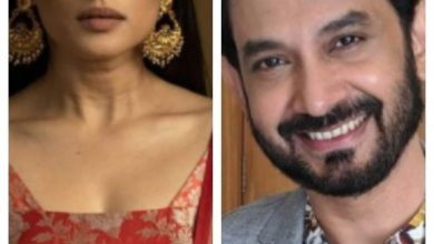 Marathi celebs who tested positive for COVID-19