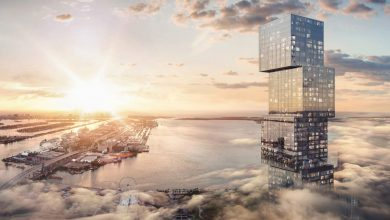 Tallest condo tower south of Manhattan launches in Miami