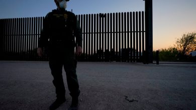 US Officials to Hold Talks in Mexico on Migration