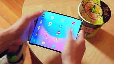 Xiaomi might launch its foldable phone on 29 March along with Mi 11 Ultra and Mi 11 Pro- Technology News, Firstpost