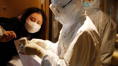Global Leaders Call for Pandemic Treaty, Saying Another Outbreak Is 'Only a Matter of Time'