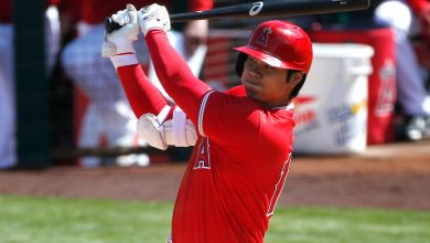 2021 MLB Predictions: Shohei Ohtani breakout will lift Angels