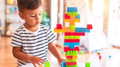 8 things to never keep in a child's room, according to paediatricians  | The Times of India