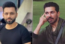Bigg Boss 14: Abhinav Shukla Opens Up On His Equation With Rahul Vaidya