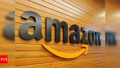 Amazon app quiz March 22, 2021: Get answers to these five questions and win Rs 10,000 in Amazon Pay balance - Times of India
