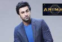 Animal Starring Ranbir Kapoor & Directed By Sandeep Reddy Vanga To Release On Dussehra 2022