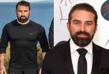 Ant Middleton breaks silence after he's dropped from Channel 4 'Time to move on'