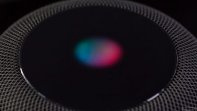 Apple discontinues HomePod, but HomePod Mini will live on