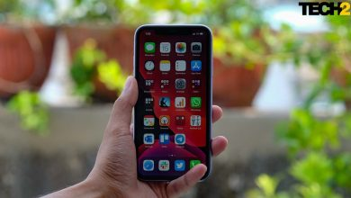 Apple iPhone 11, Asus ROG Phone 5 to OnePlus 8T: Best phones under Rs 50,000 (March 2021)- Technology News, Firstpost