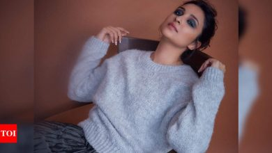 Beauty and wellness tips and tricks to learn from Parineeti Chopra's Instagram - Times of India
