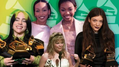 Beyond Billie: Whatever happened to Grammy's youngest winners?
