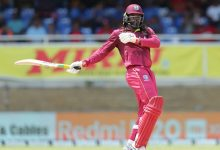 Can Sri Lanka defy Gayle and co once more to end T20I series drought?