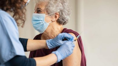 Coronavirus vaccine: Should you get vaccinated even if you've had COVID before? Here's what research has found    The Times of India