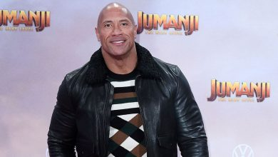 Dwayne Johnson Fans To Face A Bad News & It