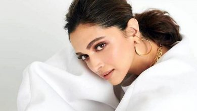 Deepika Padukone becomes the only Indian actress to get featured in the Variety International Women
