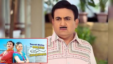 Not Jethalal But Dilip Joshi Was Initially Offered This Role To Play In Taarak Mehta Ka Ooltah Chashmah - Deets Inside