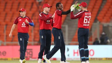 Eoin Morgan expects to be without England's multi-format players for home T20Is