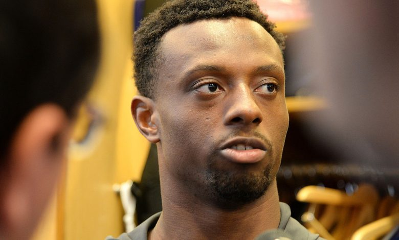 Ex-Giant Eli Apple signs one-year deal with Bengals