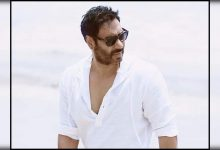 Exclusive! Ajay Devgn to make a special announcement tomorrow for Sajid Nadiadwala - Times of India