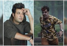 Exclusive interview! Varun Sharma: I wanted to be someone's Raj and was looking for my Simran for the longest time - Times of India
