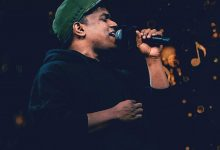 Five soulful songs of Yuvan Shankar Raja that will bring tears to your eyes  | The Times of India