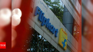 Flipkart daily trivia quiz March 19, 2021: Get answers to these five questions to win gifts and discount coupons - Times of India