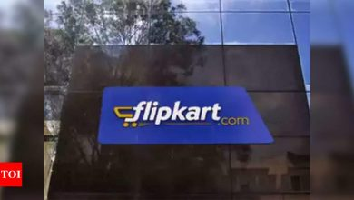 Flipkart daily trivia quiz March 9, 2021: Get answers to these five questions to win gifts and prizes - Times of India