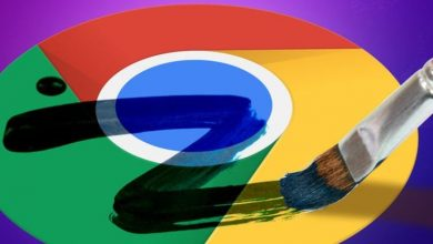 Google Chrome finally fixes an irritating issue for anyone who shares a PC