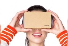 Google kills its most affordable VR headset - Times of India