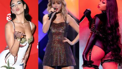 Grammys 2021 predictions: Which artists will be winners this year?