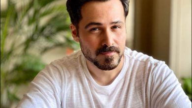 Happy Birthday, Emraan Hashmi! Fascinating facts about the actor that we bet you didn't know  | The Times of India