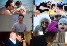 Happy Birthday, Fardeen Khan: Rare and unseen pictures  | The Times of India