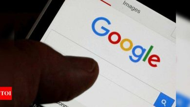 How Google can help you find reliable information about Covid vaccines - Times of India