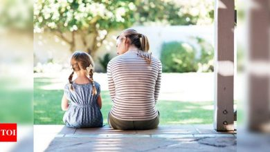 How to teach your kid the difference between 'Needs' and 'Wants' - Times of India
