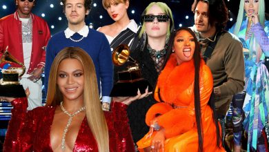 How to watch Grammys 2021 live tonight: Channel, time, streaming, more